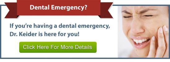 cta-banner-dental-emergency